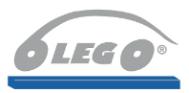 Olego Logo