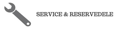 Olego Service & Reservedele