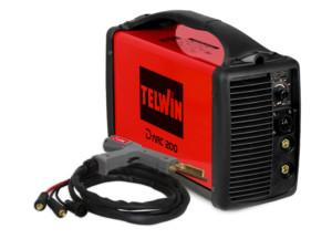 Telwin D-ARC 200